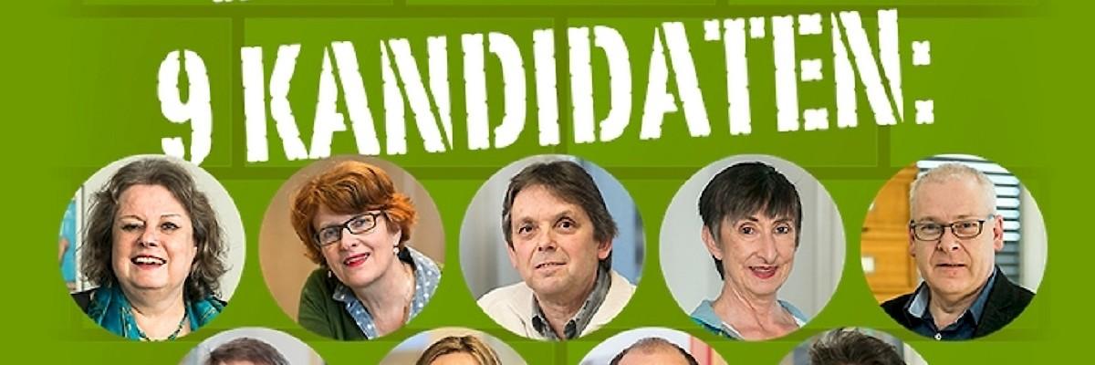 BVK-Wahlen: Erfreuliches Ergebnis für Arbeitnehmer_innen