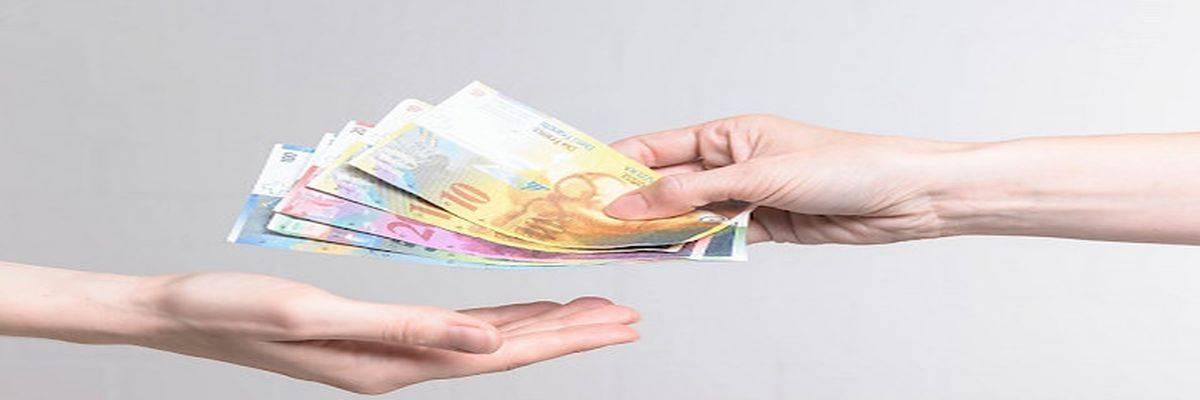 VPOD fordert Überprüfung des Lohnsystems